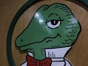 Winking Lizard Tavern marks 35 years