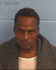 Seven arrested on drug charges after two separate Gadsden raids