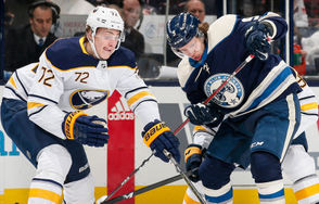 If the Blue Jackets trade Panarin, they could always replace him with another rental forward while still netting more assets because of Panarin's likely higher value. Pierre LeBrun argued this course of action could be why the Blue Jackets keep Panarin through the end of the season. If the return on Panarin plus the cost of acquiring another rental forward doesn't benefit the Blue Jackets, they could just keep Panarin as their own rental as they aim to compete this season.