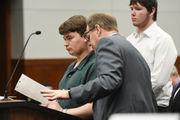 Teen pleads guilty in Whitmore Lake school shooting threat