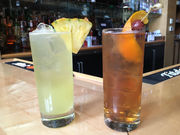 10 reasons to get out and try a cider cocktail in Grand Rapids