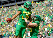 Canzano: Oregon Ducks got what they needed, but Portland State remains $49.6 million short