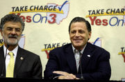 Dan Gilbert could have billions of reasons to sell JACK casinos in Cleveland, elsewhere