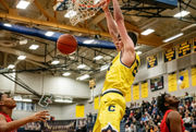 Clarkston basketball pushes win streak to 16 after breezing by Oak Park