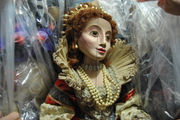 Portland Puppet Museum, reopening this week, is straight out of a storybook