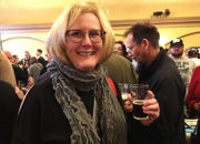 Craft beers flow at State Theatre, draw hundreds to festival (PHOTOS)