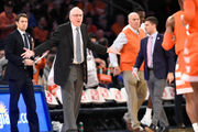 Best and worst from Syracuse basketball's loss to Oregon
