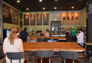 Closet space to full-blown operation: Nosh expands in downtown Springfield Marketplace