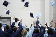 Graduation 2018: High school graduation ceremonies for Cayuga County schools