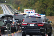 Victim in fatal wreck identified. He was 28 and a Lehigh Valley resident