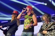Poison keeping the party going with Allentown show (PHOTOS)