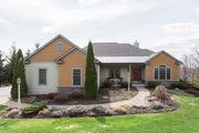 House of the Week: Cazenovia ranch home a dream come true