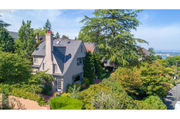 On the market: The high cost of 25 homes with a view (photos)