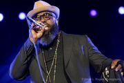 The Roots, Erykah Badu, Jill Scott go out with a bang at Essence Fest 2018