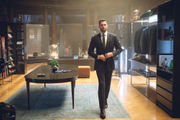 Kevin Love debuts signature clothing line at Banana Republic