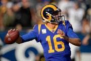 NFL bold predictions, Week 11: Rams' Jared Goff, Chiefs' Patrick Mahomes duel; Packers' Aaron Rodgers stinks it up, Cowboys' Ezekiel Elliott explodes