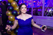Hackensack High School prom 2018 (PHOTOS)