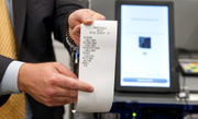 First county buys voting machines under new state standards