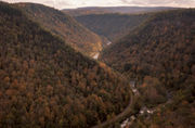 Pa. fall road trip: 10 scenic towns you should visit this season