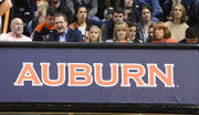 A look at what happened in Auburn Tigers football this week
