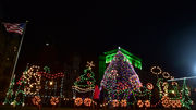 Christmas tree lightings in Upstate NY: 2018 event, festival and parade schedule