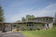 House of the Week: Brewerton home has beautiful view of Oneida Lake