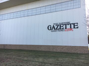 Daily Hampshire Gazette management tells workers union 'will erode this newspaper'