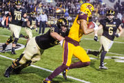 How to watch and what to expect from the WMU vs. CMU rivalry game