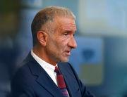 Who is Dr. K.? Syracuse developers head to trial alongside NY's former 'nano czar'