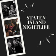 Staten Island nightlife: Kills Boro introduces new beer, The Snuggie