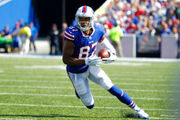 Jordan Matthews 'called not to be comfortable' with New England Patriots
