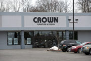 Crown Furniture closing after 4 decades (photos, video)