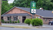 Take 5 Restaurant in Agawam boasts new look, old favorites (review, photos, video)
