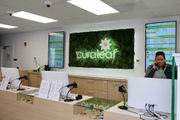 Inside the second medical marijuana dispensary to open in Central Massachusetts