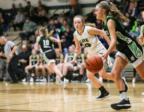 By Lee Thompson | lthomps2@mlive.com Follow on Twitter BAY CITY, MI -- There were some movers and a couple new joiners to the top 10 of the Area Power Rankings in the MLive Bay City region. See who is on the go and who is holding strong among high school boys and girls basketball teams in the area rankings as well as the league standings. Check out the Bay City Prep Page and follow sports writer Lee Thompson on Twitter @LeeTsports.