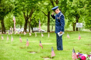 Memorial Day 2018: What's open, what's closed, where to observe the holiday
