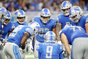 MLive's Week 12 NFL power rankings: Lions have little movement after win