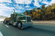 There are 51,000 jobs for truckers, but nobody wants them: Here's why