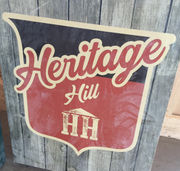 Heritage Hill Brewhouse & Kitchen: A new craft beer destination in the hills of Pompey