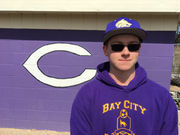 Bay City roundup: Bay City Central has no luck against Mount Pleasant
