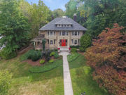 Sold! 5-bedroom home in Maplewood for $1.05M