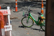 Carless in Seattle: What I learned from the seat of an e-bike