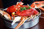 Desi Vega's Seafood and Prime Steaks opens on Veterans Boulevard: Opening alert
