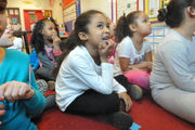 Why this Lehigh Valley school district's reading program has made it famous