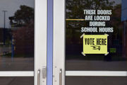 5 things to know about Ypsilanti Community Schools sinking fund proposal