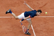 Is Dominic Thiem ready to dethrone Rafael Nadal at the French Open? History says now is the time