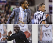 First Muskegon-area basketball power polls of 2018-19 are unveiled