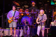 Dead & Company celebrates its 100th concert ever with show at Blossom (photos, setlist)