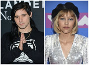 Today's top celebrity birthdays post for January 15, 2019