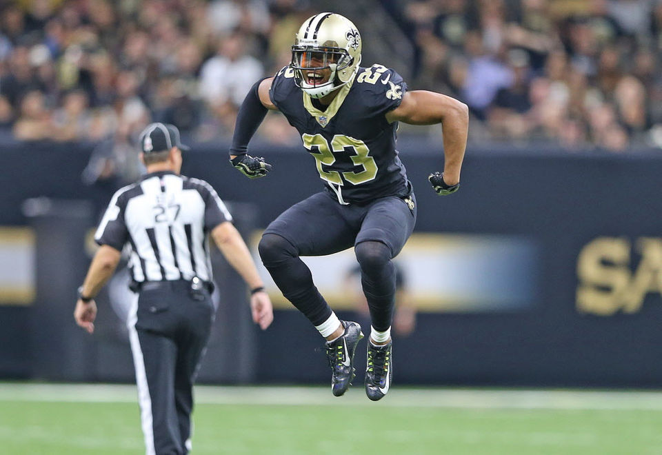 Faf_cb_2018marshon_lattimore__buccaneers_at_saints_2017_28009099